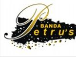 Banda Petru's