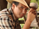 Ricardo Sabriny - Sertanejo