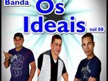 OS  IDEAIS-MT