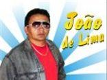 joão de Lima