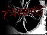 AdeptS