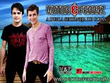 Victor &amp; Ferraz