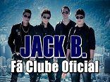 Jack B.
