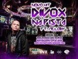Divox