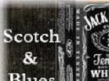 Scotch & Blues