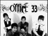 Office 33