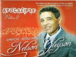 Nelson Gleyson