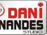 Dani Fernandes Produções