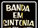 Banda Em Sintonia