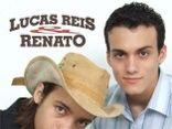 Lucas Reis & Renato