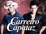 CARREIRO E CAPATAZ OFICIAL