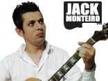 Jack Monteiro