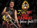 Júnior & Banda Canibal