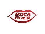 Forró Boca a Boca