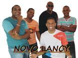 Grupo Novo Lancy