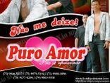 BANDA PURO AMOR VOL-03