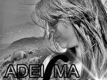 Adeilma Lins