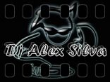 Dj Alex Silva 24/03/13