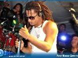 Isaque Gomes
