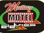 Forro Mulher de Motel
