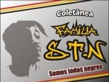 Familia stn
