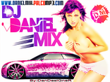 Dj Daniel Mix | Rap, Funk, Hip Hop, Psy, Trance, Eletro, Pop, Rock, Free Step e Muito Bass '