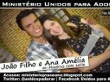 JOO FILHO E ANA AMLIA