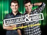 Joao Lucas e Diogo