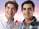 Murilo e Guilherme