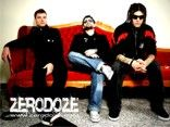 ZERODOZE