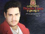 Danilo Lima   A voz que apaixona