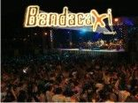 BANDACAXI