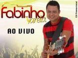 Fabinho Varela
