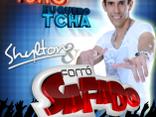 FORRÓ SAFADO