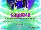 Esquema  3