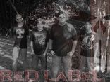 ReD LaBeL - ThE BaNd