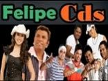 Felip CD,s Mania