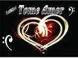 Tome Amor