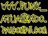 Funk_Atualizado (Lanamento )