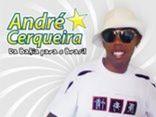 Andre Cerqueira