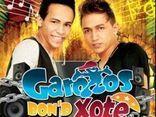 GAROTOS BON´D XOTE
