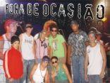 Fora de Ocasião