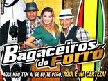 Bagaceiros do forr