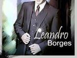LEANDRO BORGES