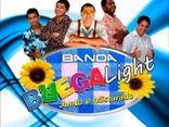 Banda Brega Light