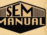 Sem Manual