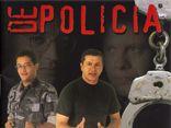 De Policia