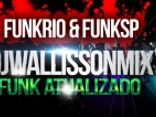 DJ WALLISSON MIX