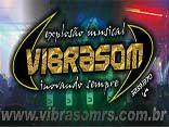 Vibrasom