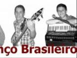 Grupo Balano Brasileiro